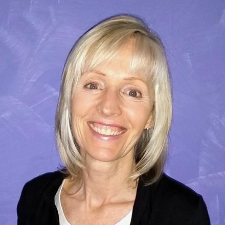Sheena O'Beirne